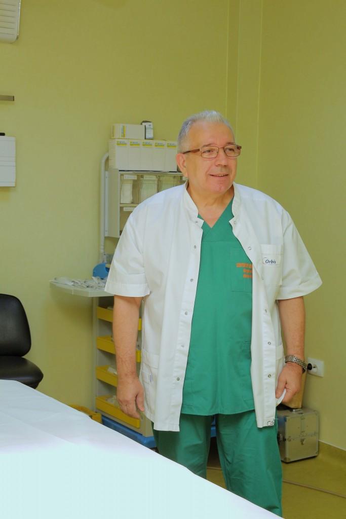 doctor-costache-chertif-chirurg-plastic-baia-mare (1)
