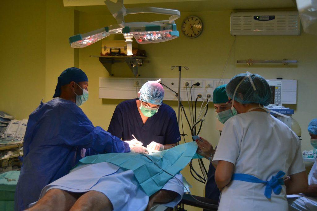 echipa clinica operatie marirea penisului faloplastie