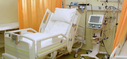 Pacientii nostri au parte de cele mai bune conditii