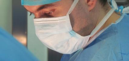 """Medicina este atat o stiinta cat si o arta."""
