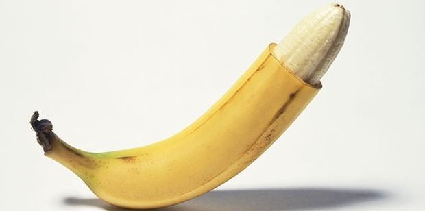 banana sex