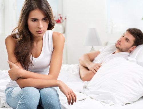 probleme sexuale delicate viata de cuplu