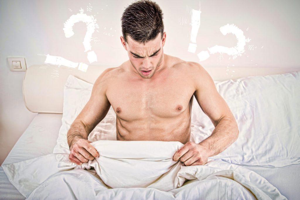 белье дискомфорт в половом органе мужчина термобелья Craft