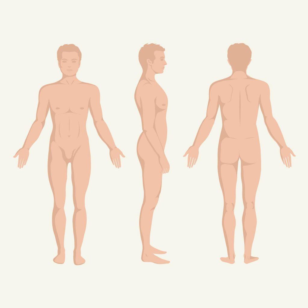 Penis enlargement position Picture