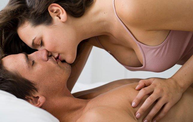 ejacularea precoce