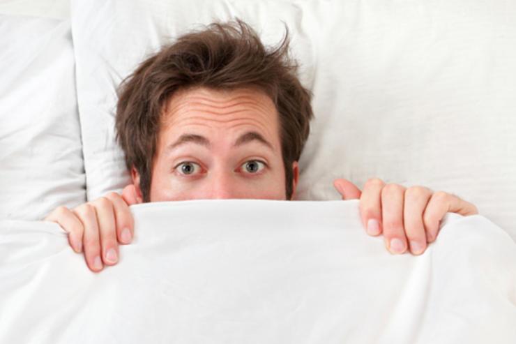 10 lucruri despre orgasm