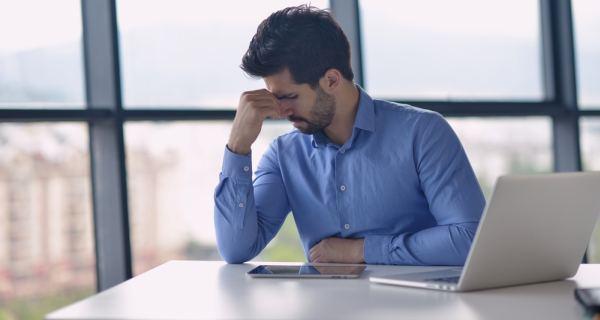 lasa munca la birou viata sanatoasa
