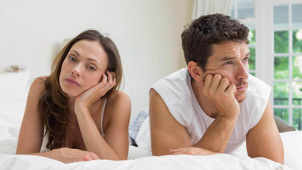 legatura ejaculare precoce circumcizie