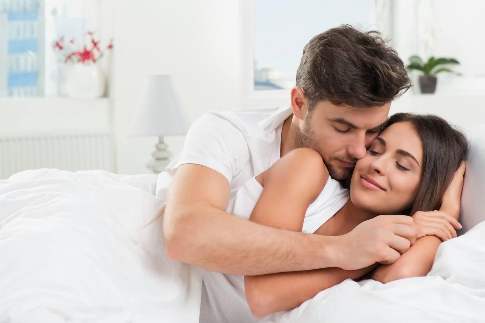 erecții chinuie noaptea tăiați penisul
