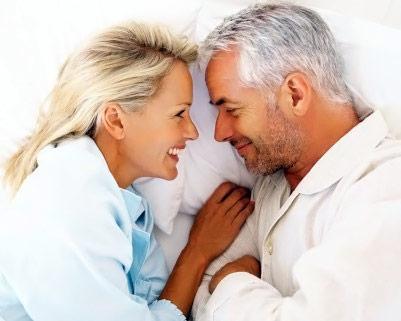 marire penis 50 de ani
