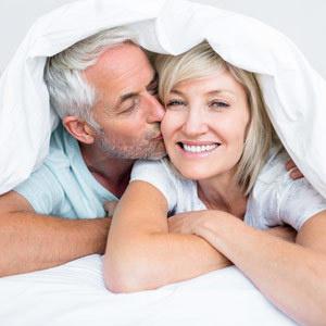 sex dupa 50 de ani