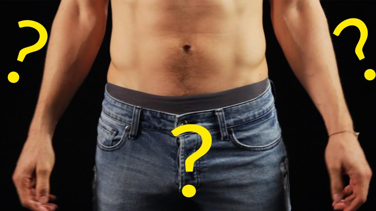 marirea penisului sanatate toți hormonii sunt normali, dar nu au erecție